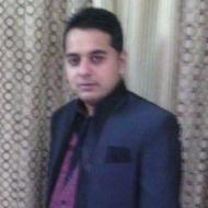 Deepak Arora photo