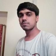Sumit Grewal Class 11 Tuition trainer in Noida