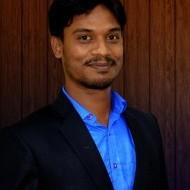 Akash Kumar Graphic Designing trainer in Bhubaneswar