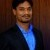 Akash Kumar picture