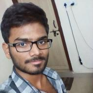 Ranjith Reddy photo