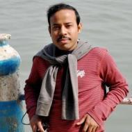 Chiranjit Patra photo
