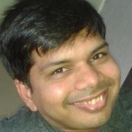 Alok Maheshbhai Bhatt photo