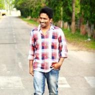 Hanumanth Rayudu photo