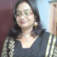 Sree Patra photo