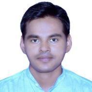 Debashish Pradhan photo