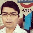Ravinder Sahu photo
