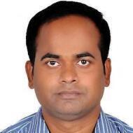 Maheswar photo