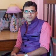 Soumitra Roy photo