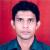 Chetan Adhikary Y picture