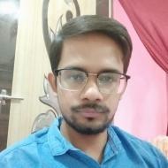 Nilanshu Kumar photo