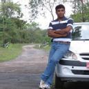 Navjyoti B. photo