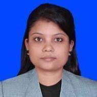 Pramodini Mahapatra photo