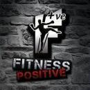 Fitness picture