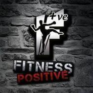 Fitness Positive Gym photo
