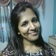 Kshama Aggarwal photo