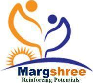 Margshree Special Education (Hearing Impairment) institute in Noida
