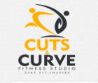Cuts And Curve Fitness Studio photo