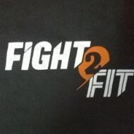 Fight Two Fit Gym photo