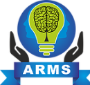 ARMS ACADEMY photo