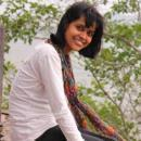 Prerna Prasad photo