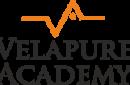 Velapure Academy picture