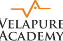 Velapure Academy photo