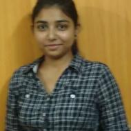 Pooja Saxena photo