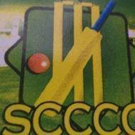 Sinthee Corus Cricket Coaching Centre photo