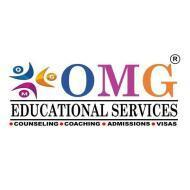 Omg Educational Services photo