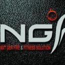 Nxt Gen Fire and Fitness Solution photo