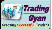 Trading Gyan photo