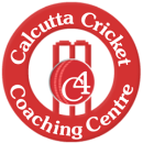 Calcutta Cricket Coaching Centre Cfour photo