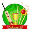 Achiever's Cricket Coaching Academy photo