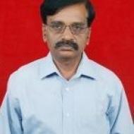 S. D. Sundaram photo