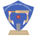 Champion Cricket Academy photo