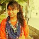 Ms Shaniya Elias  photo