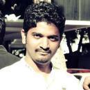 Sagar Shinde photo