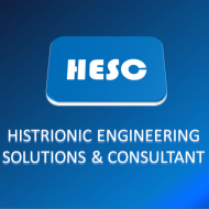 Histrionic Engineering photo