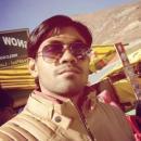 Arijit Dutta photo