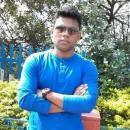 Ihul Chowdhury photo