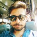 Akash Mishra photo
