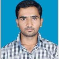 Devendar Class 11 Tuition trainer in Hyderabad