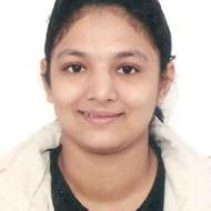 Kamakshi S. photo
