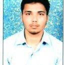 Vishal photo
