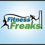 Fitnessfreaks photo