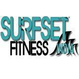 Surfset Fitness India photo