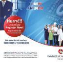 Eminence HR Solutions & Coaching Institute photo