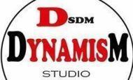 Dynamism Studio Of Music photo