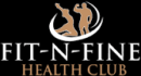 FIT N FINE HEALTH CLUB photo